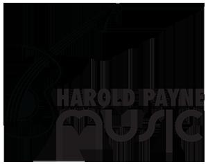 Harold Payne